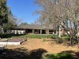 3202 Country Rd - Photo 27