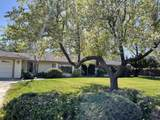 3202 Country Rd - Photo 29