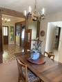 3202 Country Rd - Photo 4