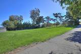 6701 Rincon Rd - Photo 9