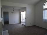 1261 Franciscan Ct - Photo 5