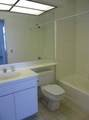 1261 Franciscan Ct - Photo 8