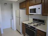 1261 Franciscan Ct - Photo 9