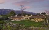320 Ortega Ridge Rd - Photo 2