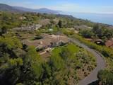 320 Ortega Ridge Rd - Photo 4