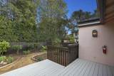 1491 Monte Vista Road - Photo 14