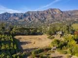 380 Ortega Ridge Rd - Photo 2