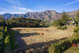 380 Ortega Ridge Rd - Photo 3