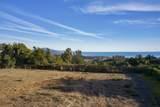 380 Ortega Ridge Rd - Photo 6