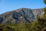 630 Cima Vista Ln - Photo 4