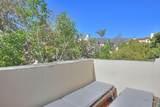 208 Santa Barbara Street - Photo 11