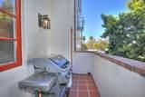 208 Santa Barbara Street - Photo 12