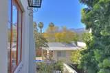 208 Santa Barbara Street - Photo 13