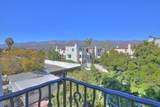 208 Santa Barbara Street - Photo 15