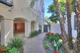 208 Santa Barbara Street - Photo 2
