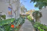 208 Santa Barbara Street - Photo 3