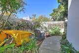 208 Santa Barbara Street - Photo 4
