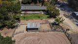 5500 Campbell Rd - Photo 43