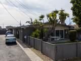 6735 Trigo Rd - Photo 3