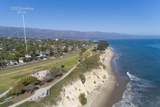 1322 Shoreline Dr - Photo 15
