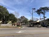 1329 Plaza Pacifica - Photo 5