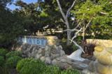 1349 Plaza Pacifica - Photo 24