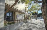 200 Carrillo St - Photo 2