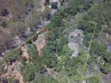 780 Toro Canyon Rd - Photo 5