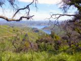 4262 Casitas Pass Road - Photo 8