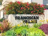 1240 Franciscan Ct. - Photo 3