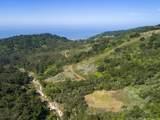 3589 Toro Canyon Park - Photo 4