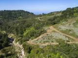 3589 Toro Canyon Park - Photo 5