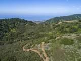 3589 Toro Canyon Park - Photo 6