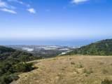 3589 Toro Canyon Park - Photo 7