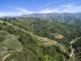 3589 Toro Canyon Park - Photo 8