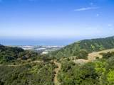 3589 Toro Canyon Park - Photo 9