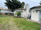 4996 Foothill Rd - Photo 4