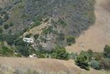 67 Hollister Ranch Rd - Photo 1