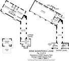 956 Mariposa Ln - Photo 27