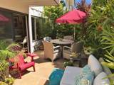 643 Costa Del Mar - Photo 18