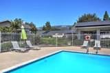 5957 Village Terrace Dr - Photo 19
