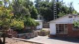 628 Orchard Ave - Photo 1