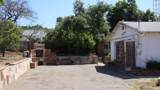 628 Orchard Ave - Photo 4