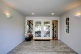 705 Paderno Ct - Photo 11