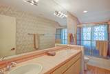 705 Paderno Ct - Photo 30