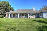 705 Paderno Ct - Photo 33