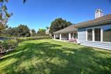 705 Paderno Ct - Photo 35