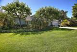 705 Paderno Ct - Photo 4