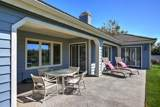 705 Paderno Ct - Photo 40