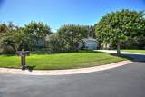 705 Paderno Ct - Photo 8